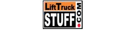 LiftTruckStuff.com