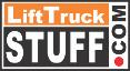 Lift Truck Stuff